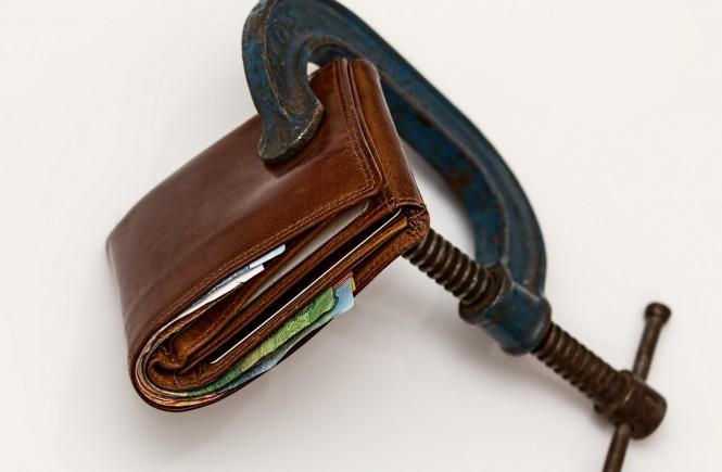 portfel-pieniedzy