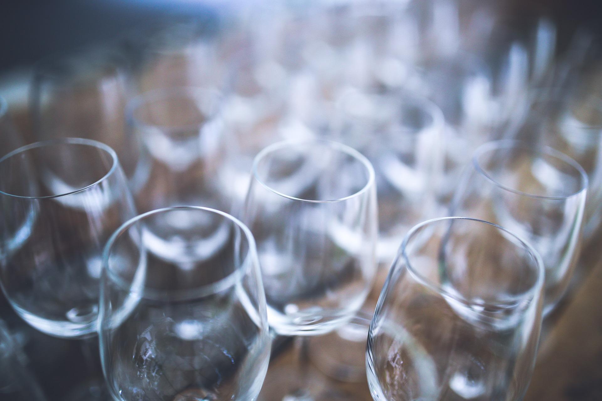 wine-791668_1920